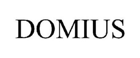 DOMIUS