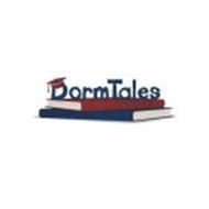 DORMTALES
