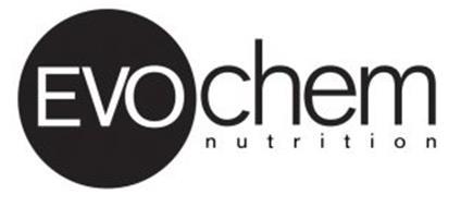 EVOCHEM NUTRITION