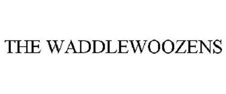 THE WADDLEWOOZENS
