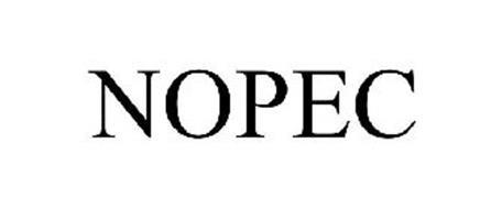 NOPEC