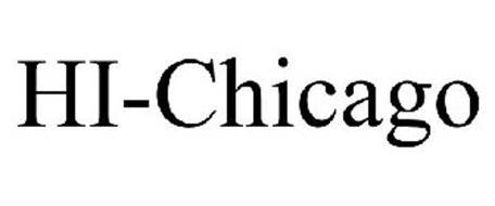 HI-CHICAGO