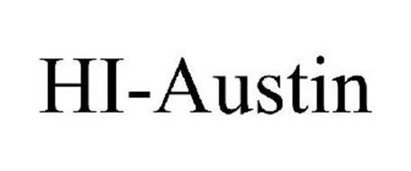 HI-AUSTIN