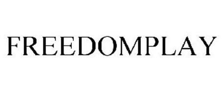 FREEDOMPLAY