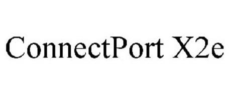CONNECTPORT X2E