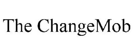 THE CHANGEMOB