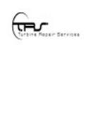 TRS TURBINE REPAIR SERVICES