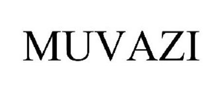 MUVAZI