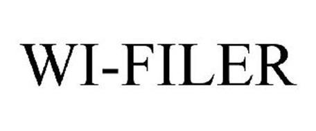 WI-FILER