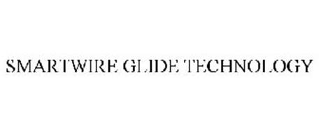 WINDY CITY WIRE CABLE AND TECHNOLOGY PRODUCTS, LLC Trademarks (15 ...