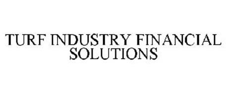 TURF INDUSTRY FINANCIAL SOLUTIONS