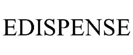 EDISPENSE
