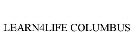 LEARN4LIFE COLUMBUS