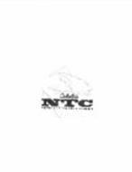 CABELA'S NTC NATIONAL TEAM CHAMPIONSHIP