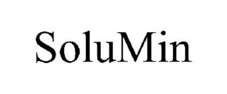 SOLUMIN