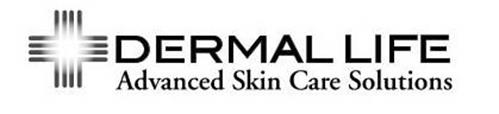DERMAL LIFE ADVANCED SKIN CARE SOLUTIONS