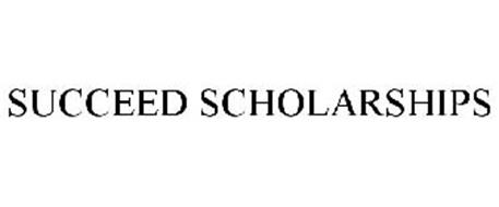 SUCCEED SCHOLARSHIPS