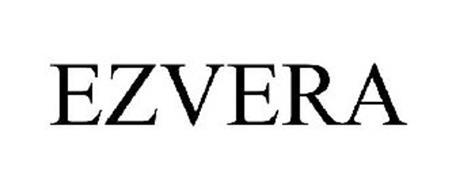 EZVERA
