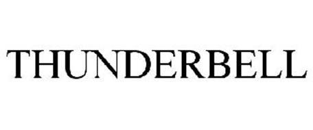 THUNDERBELL