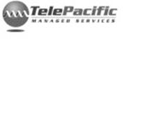 TELEPACIFIC MANAGED SERVICES