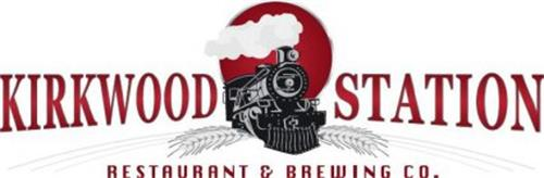 KIRKWOOD STATION RESTAURANT & BREWING CO.