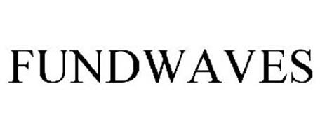 FUNDWAVES