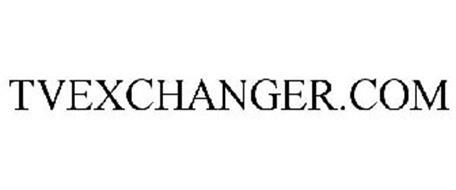 TVEXCHANGER.COM