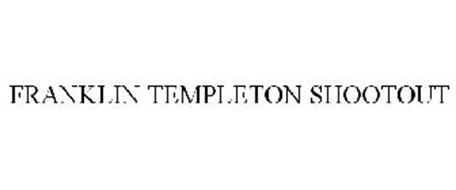 FRANKLIN TEMPLETON SHOOTOUT