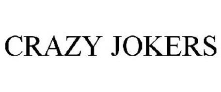CRAZY JOKERS