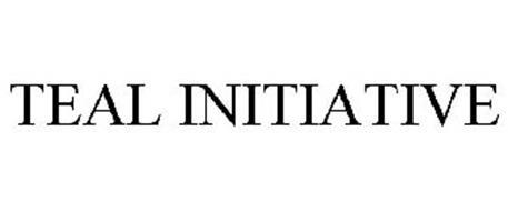 TEAL INITIATIVE