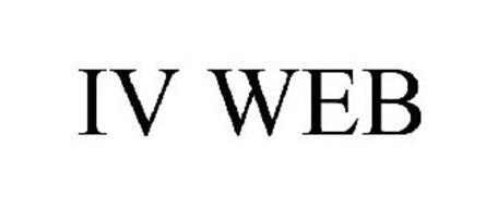 IV WEB
