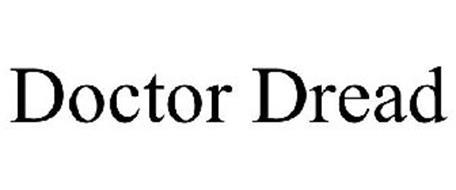 DOCTOR DREAD