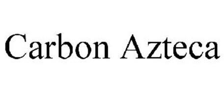 CARBON AZTECA