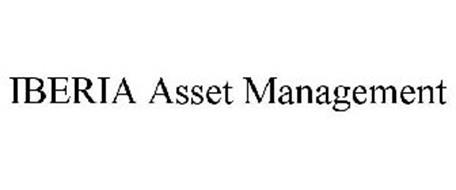 IBERIA ASSET MANAGEMENT