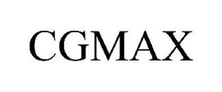 CGMAX