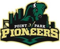 POINT PARK PIONEERS