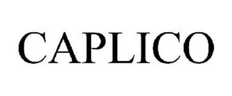 CAPLICO
