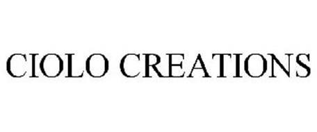 CIOLO CREATIONS