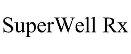 SUPERWELL RX