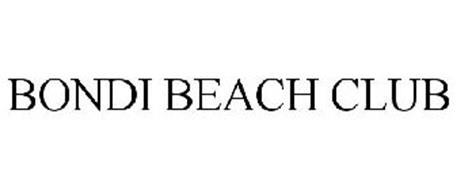 BONDI BEACH CLUB