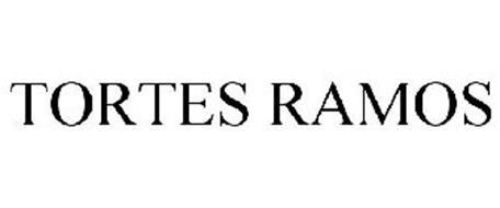 TORTES RAMOS