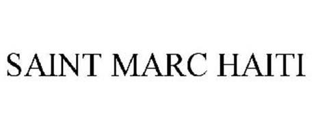 SAINT MARC HAITI