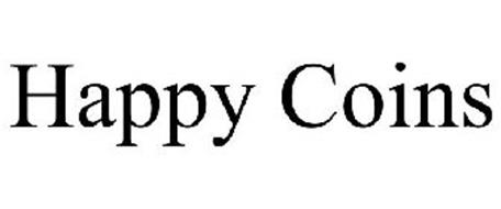 HAPPY COINS