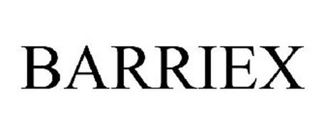 BARRIEX
