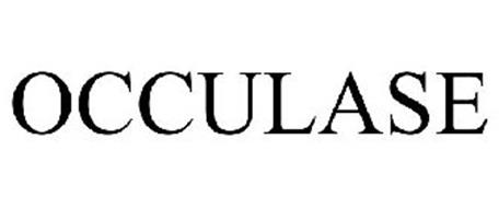 OCCULASE