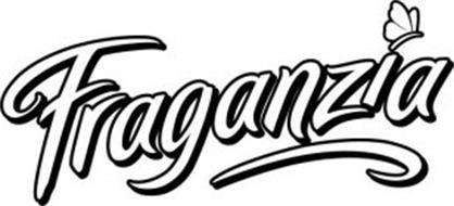 FRAGANZIA