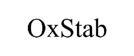 OXSTAB