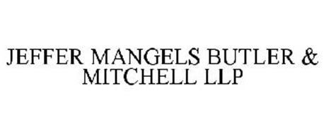 JEFFER MANGELS BUTLER & MITCHELL LLP