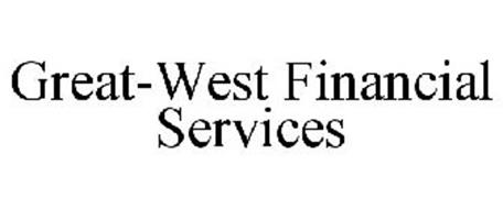 GREAT-WEST FINANCIAL SERVICES