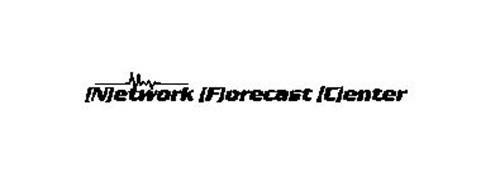 [N]ETWORK [F]ORECAST [C]ENTER